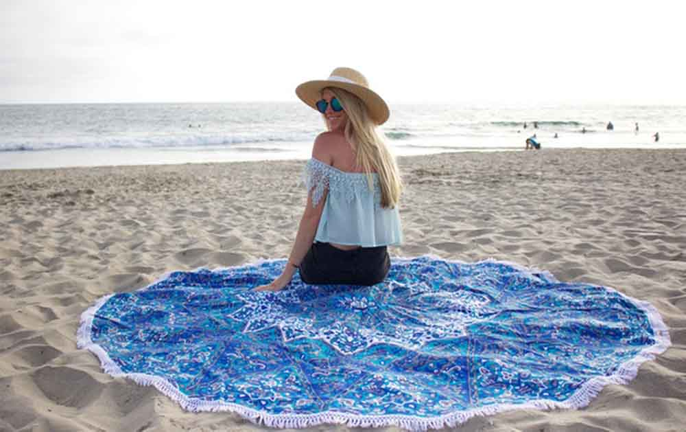 round beach towel .jpg