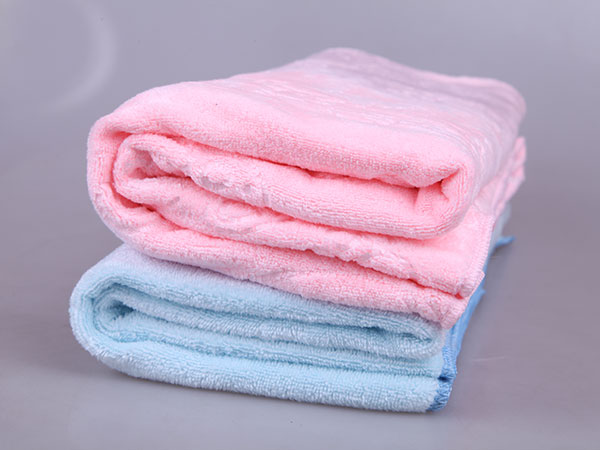 Weft Knitted Car Washing Towel 50x90cm 400gsm