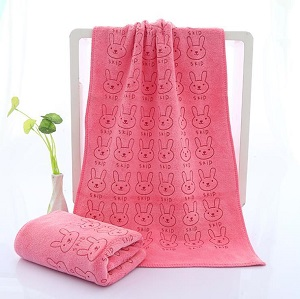 Wholesale High Quality Microfiber Car Wash Towel